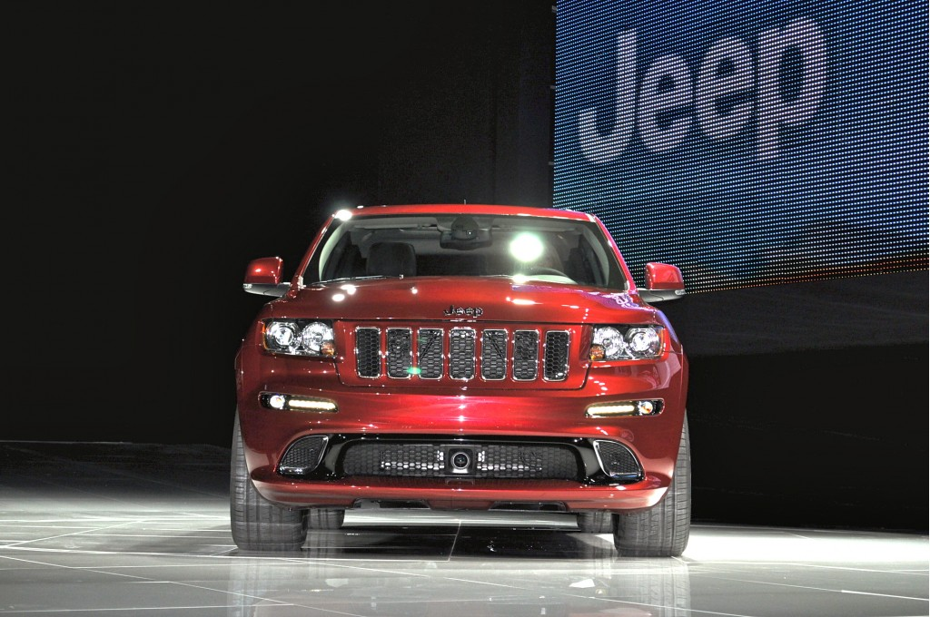 image 2012 jeep grand cherokee srt8 size 1024 x 680 type gif. Cars Review. Best American Auto & Cars Review