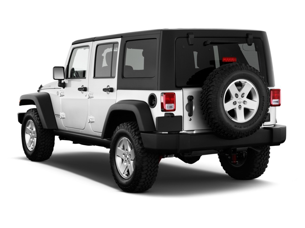 image 2012 jeep wrangler unlimited 4wd 4 door call of duty mw3 angular rear exterior view size. Black Bedroom Furniture Sets. Home Design Ideas