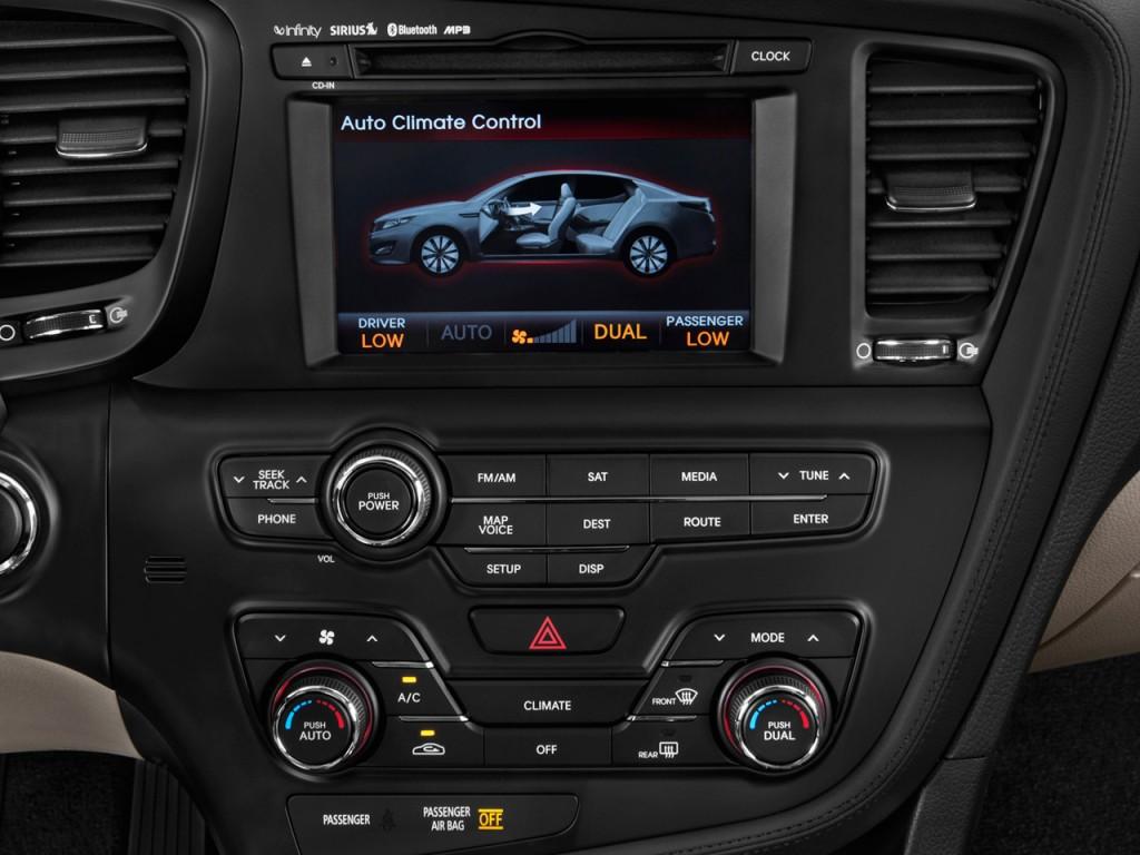 Kia Optima Door Sedan L Auto Ex Temperature Controls L on 2004 Kia Sorento Timing Gear