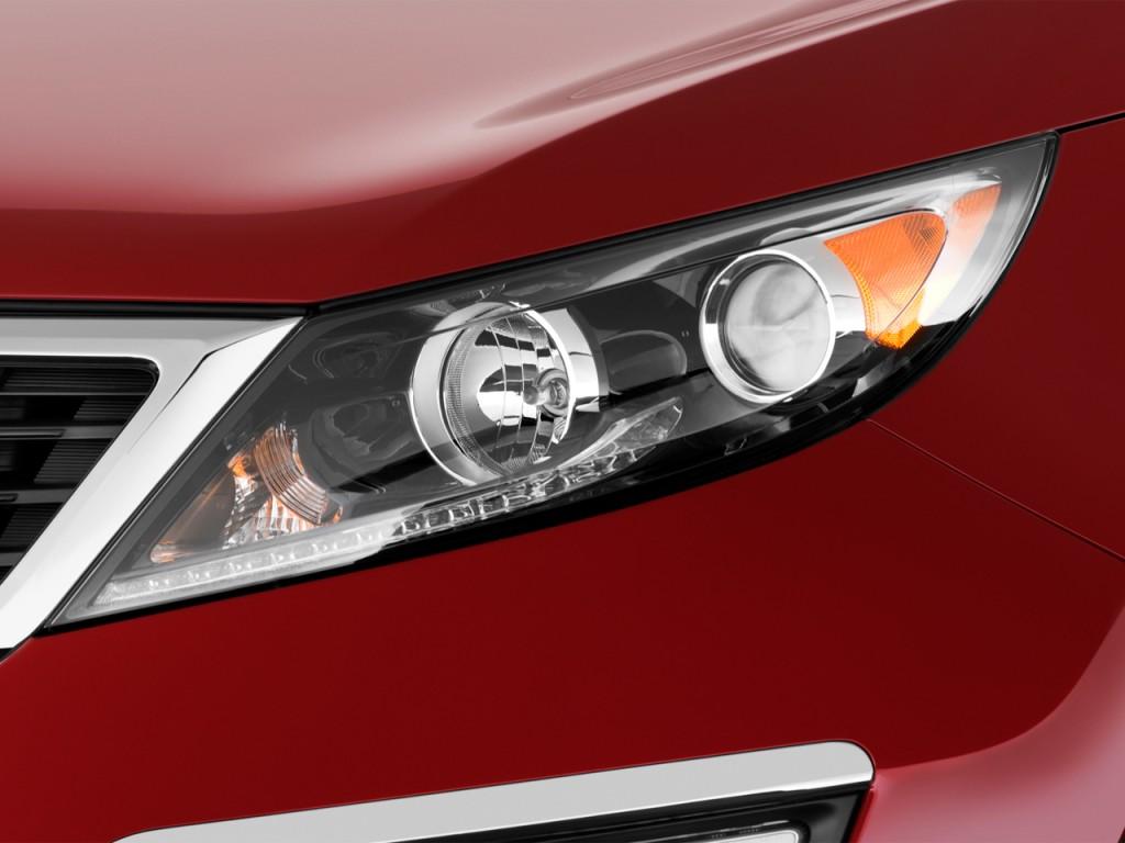 2012 Kia Sorento Headlight Wiring Diagram In Addition 2006 Kia Sedona