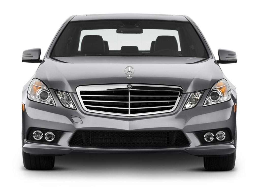 image 2012 mercedes benz e class 4 door sedan sport 3 5l 4matic front exterior view size 1024. Black Bedroom Furniture Sets. Home Design Ideas