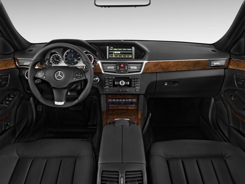 Image 2012 mercedes benz e class 4 door wagon sport 3 5l for 2011 mercedes benz e350 4matic wagon for sale