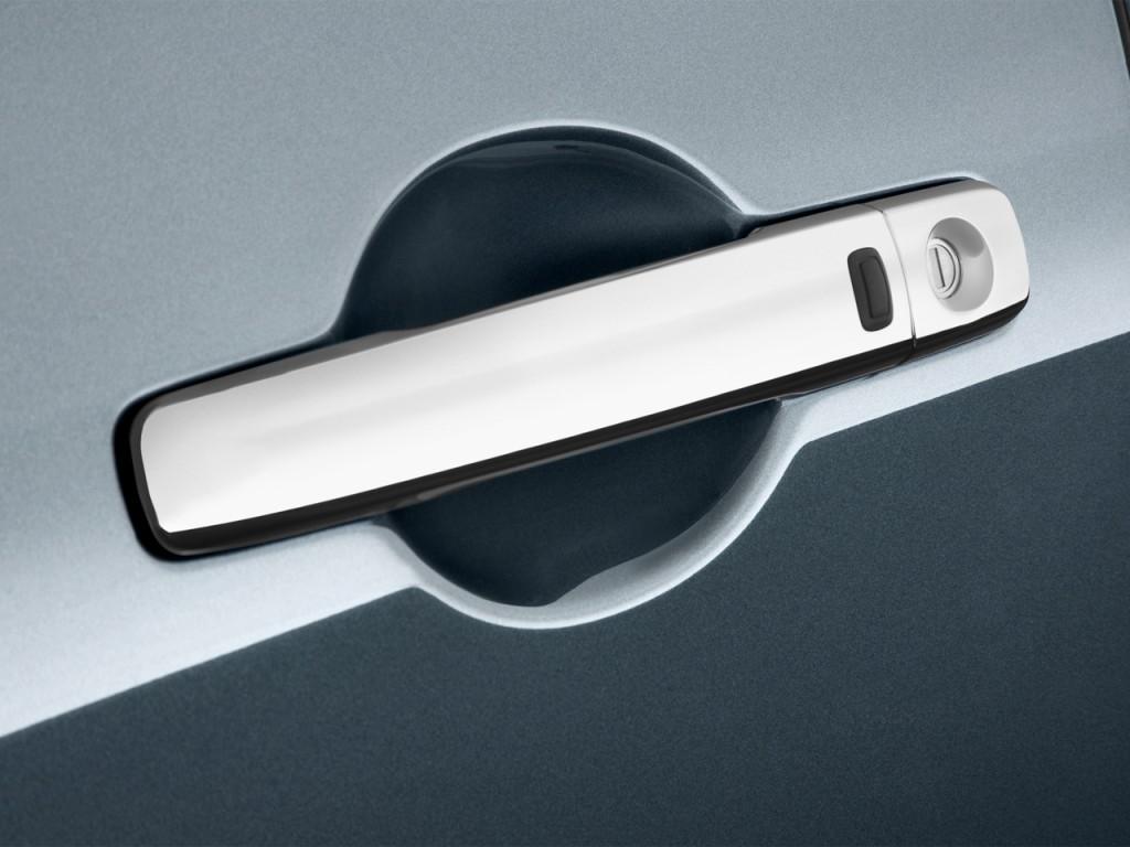 Stunning 2000 Nissan Quest Front Door Handle Images - Exterior ideas ...