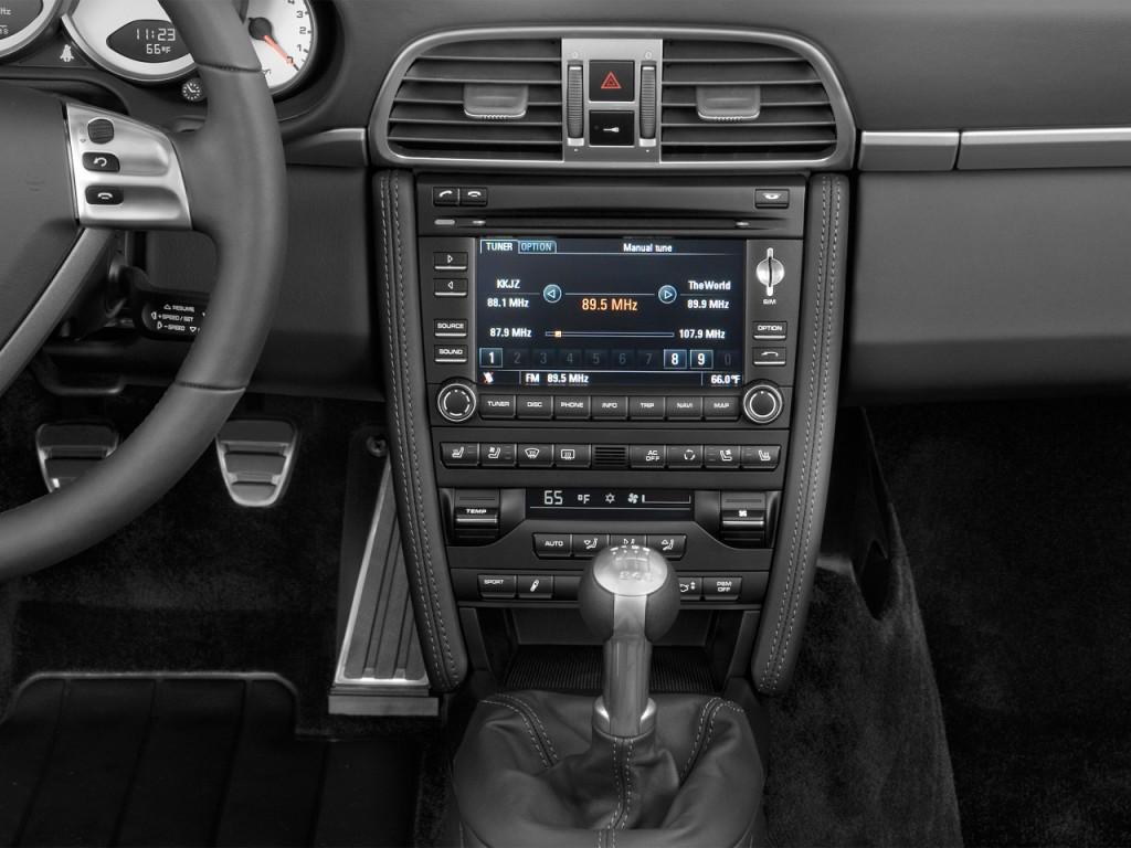 Diagram For 87 Pontiac Fiero Gt On Pontiac Fiero V6 Engine Wiring