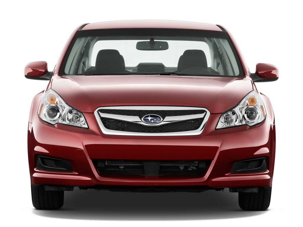 image 2012 subaru legacy 4 door sedan h4 auto premium front exterior view size 1024 x. Black Bedroom Furniture Sets. Home Design Ideas
