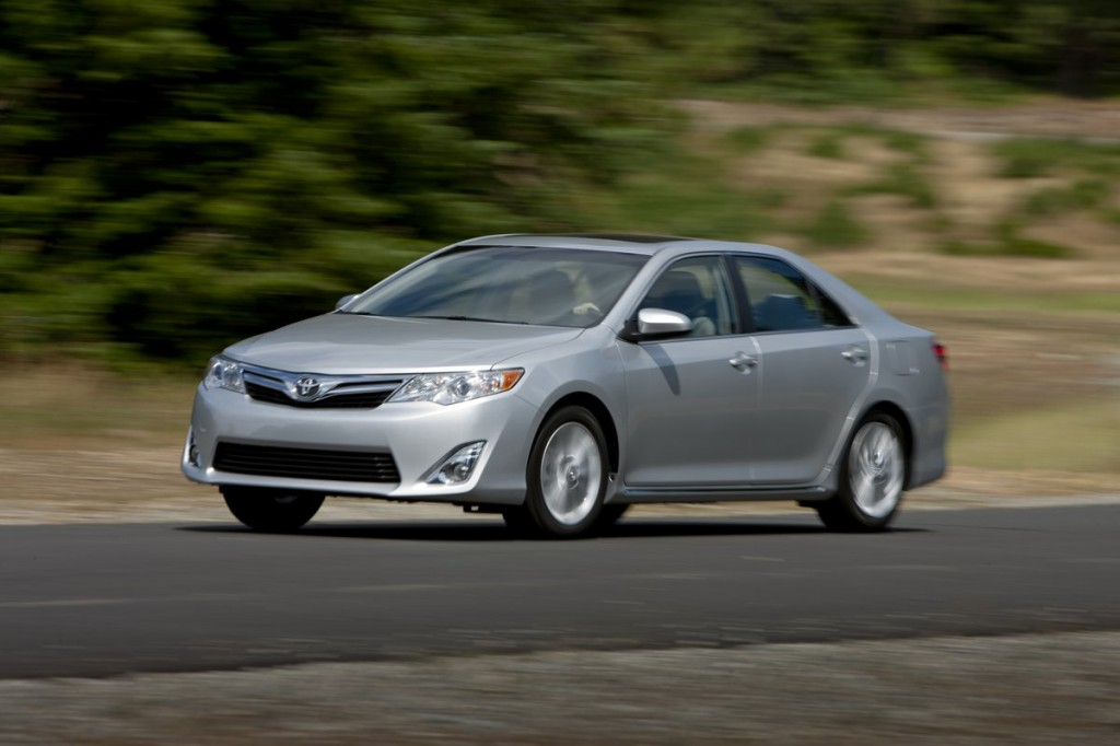 image 2012 toyota camry xle size 1024 x 682 type gif posted on august 23 2011 10 27 am. Black Bedroom Furniture Sets. Home Design Ideas