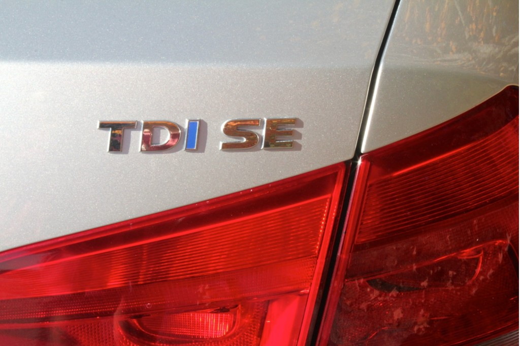 U.S. Diesel Models Surge In 2013, But Will Their Pricing Make The Cut?