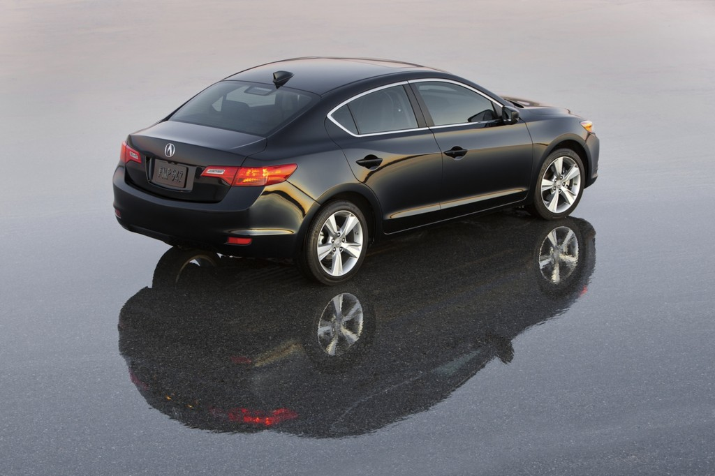 Image: 2013 Acura ILX, size: 1024 x 682, type: gif, posted on: April ...