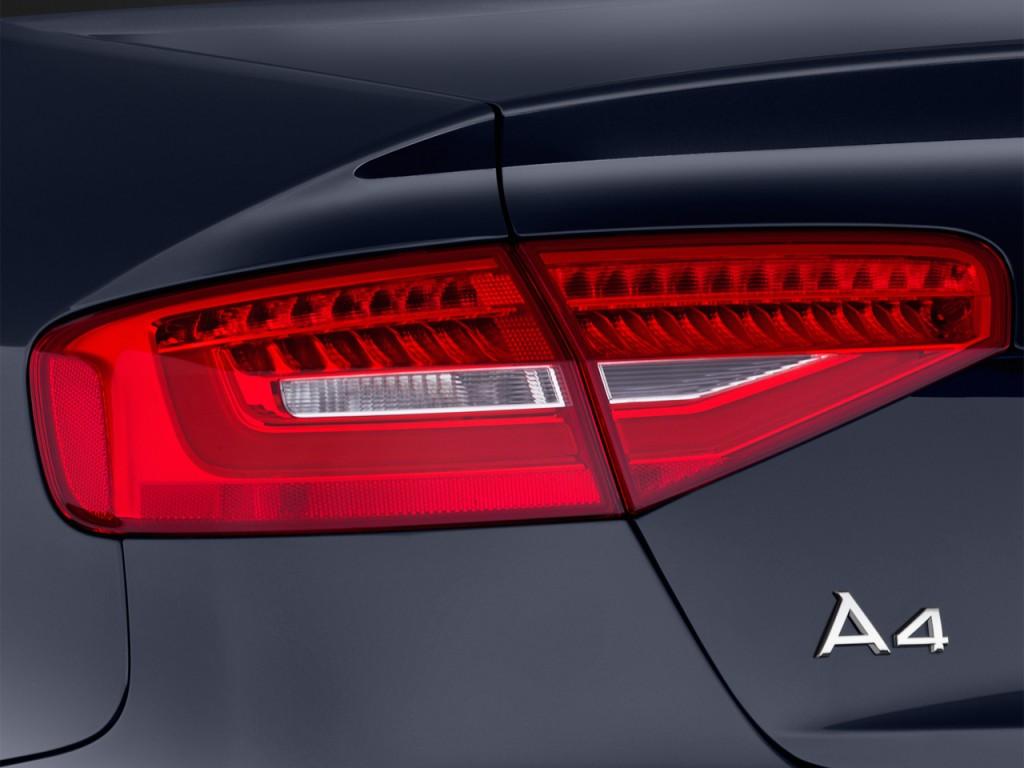 image 2013 audi a4 4 door sedan man quattro 2 0t premium. Black Bedroom Furniture Sets. Home Design Ideas