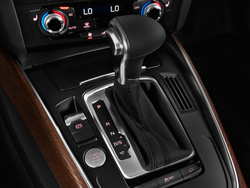 q5 audi door premium quattro gear 0t shift interior automotivetimes