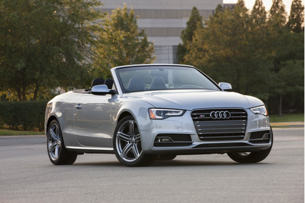image 2013 audi s5 cabriolet size 1024 x 682 type gif posted on june 24 2012 12 33 pm. Black Bedroom Furniture Sets. Home Design Ideas