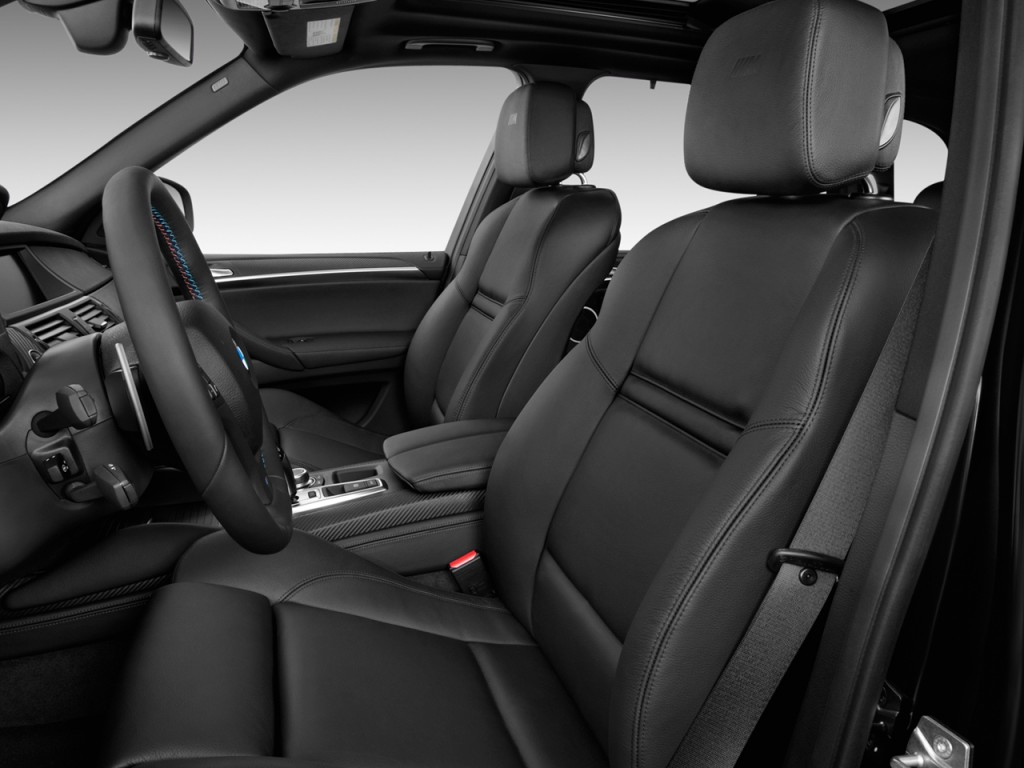 Image 2013 Bmw X5 M Awd 4 Door Front Seats Size 1024 X 768 Type Gif Posted On June 7