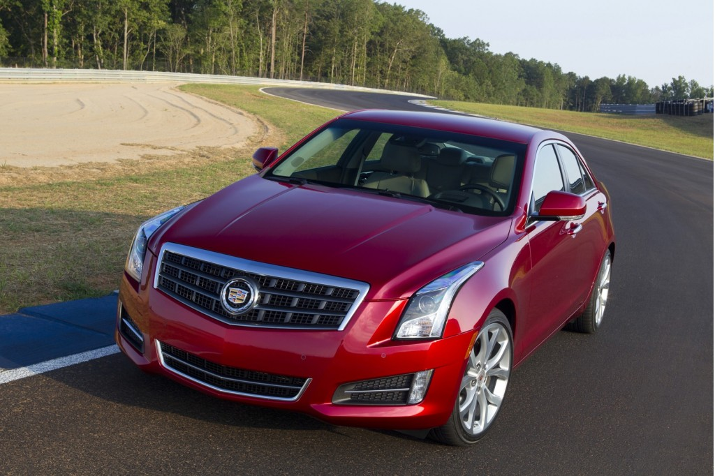 2013 cadillac ats xts 2014 chevy impala recalled. Black Bedroom Furniture Sets. Home Design Ideas