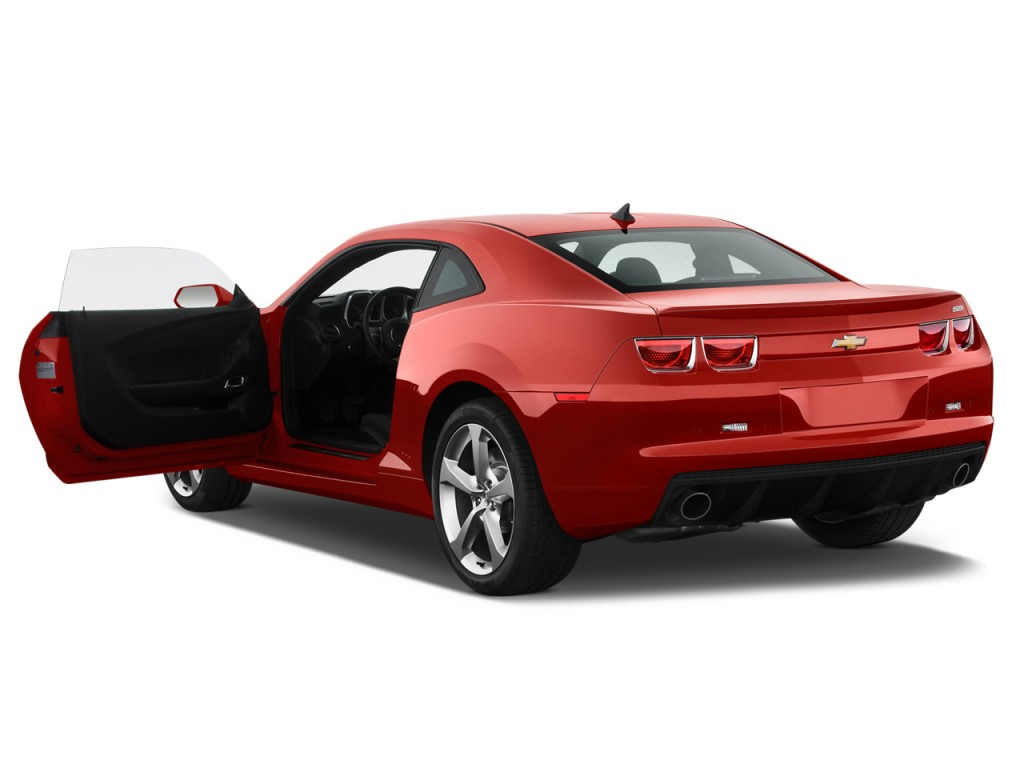 image 2013 chevrolet camaro 2 door coupe ss w 1ss open. Black Bedroom Furniture Sets. Home Design Ideas