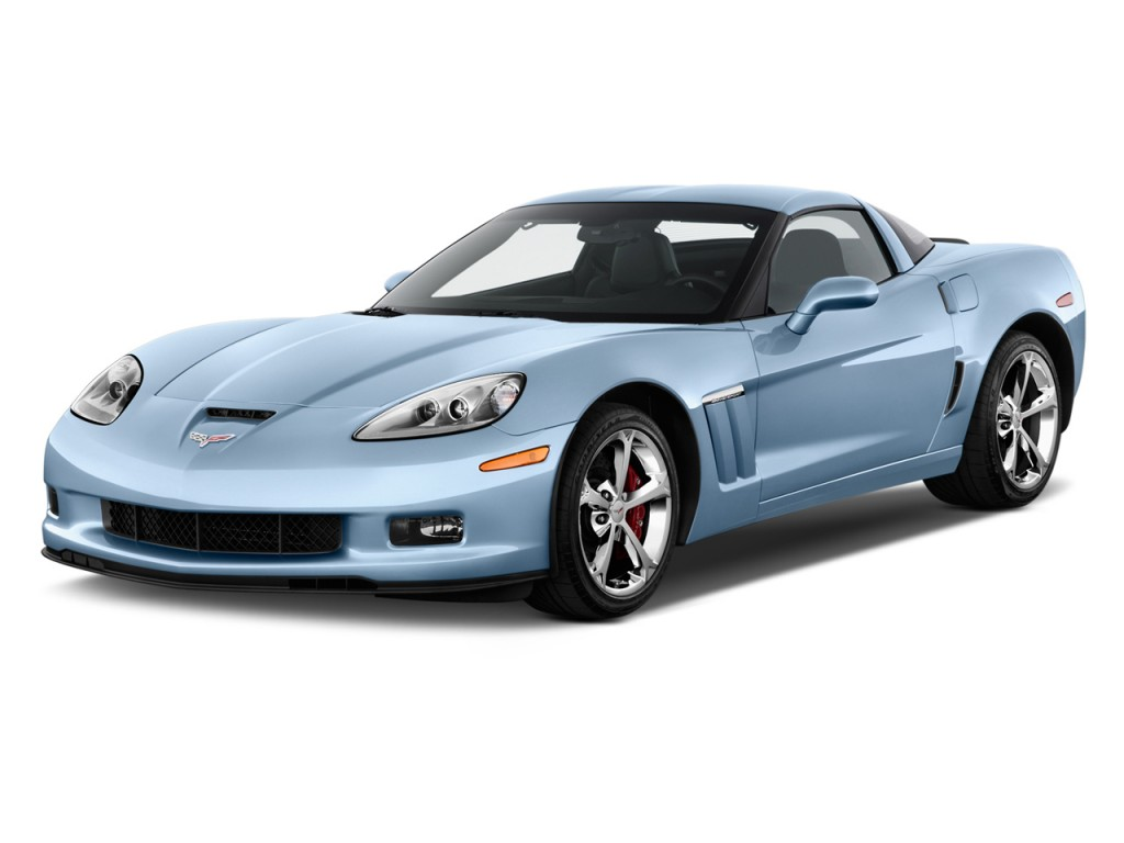 image 2013 chevrolet corvette 2 door coupe grand sport w. Black Bedroom Furniture Sets. Home Design Ideas