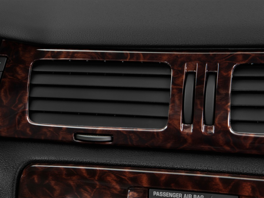 Image: 2013 Chevrolet Impala 4-door Sedan LS Retail Air ...