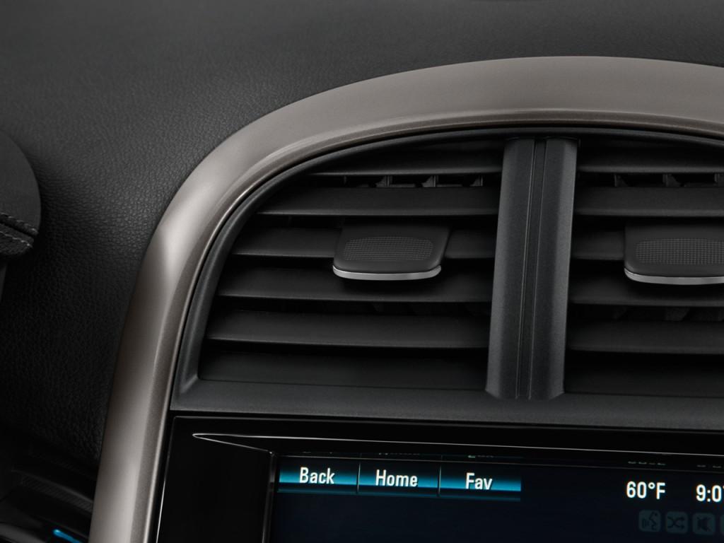 image 2013 chevrolet malibu 4 door sedan eco w 1sa air vents size 1024 x 768 type gif. Black Bedroom Furniture Sets. Home Design Ideas