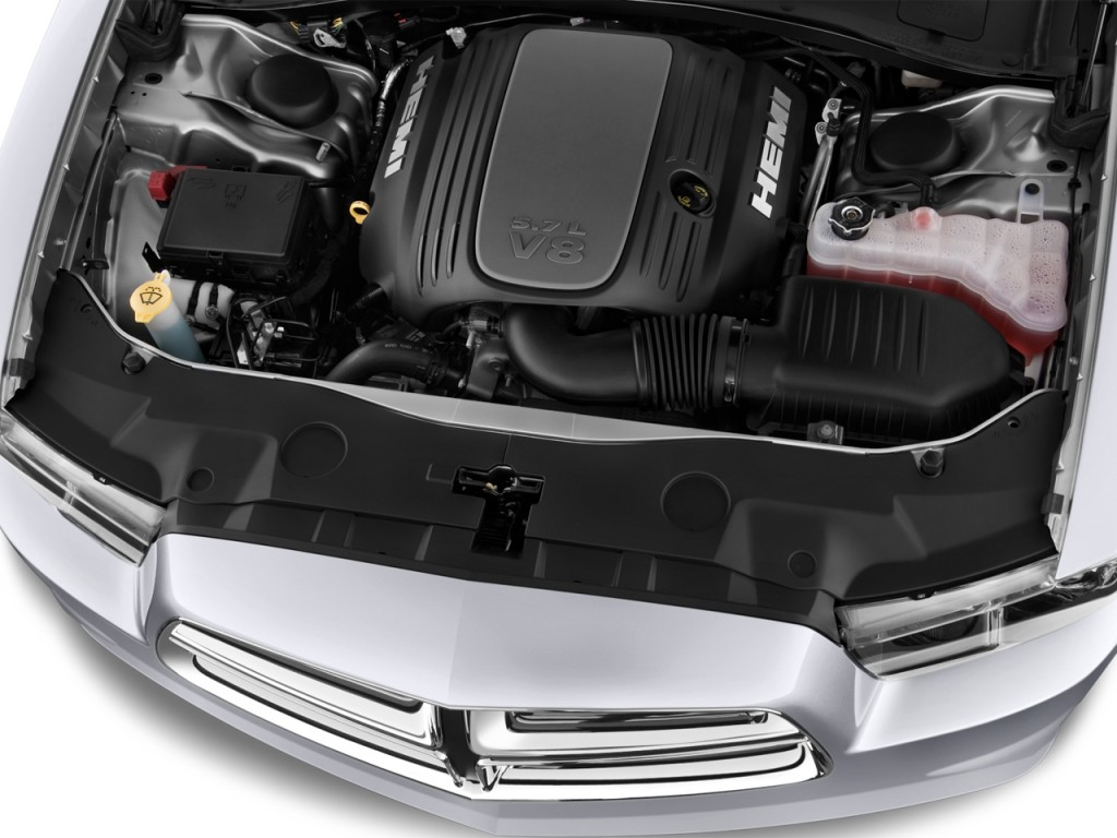 Dodge Ram 2015 Rt Engine Size Autos Post