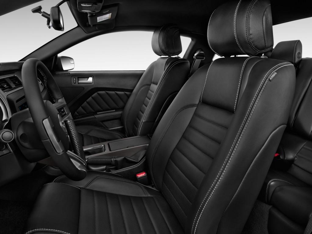 Acura Ilx 2013 White - Part 125