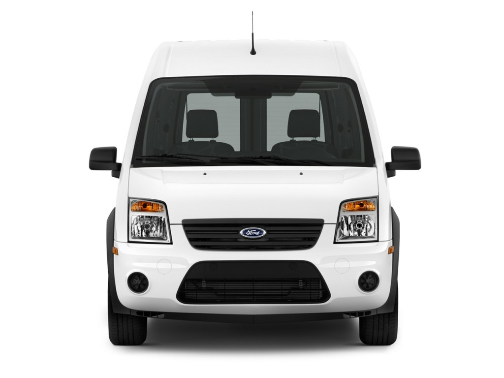 Buy 2013 Ford Transit Connect Parts  FordPartscom