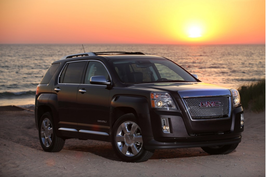 image 2013 gmc terrain denali size 1024 x 682 type gif posted on june 14 2012 7 52 am. Black Bedroom Furniture Sets. Home Design Ideas