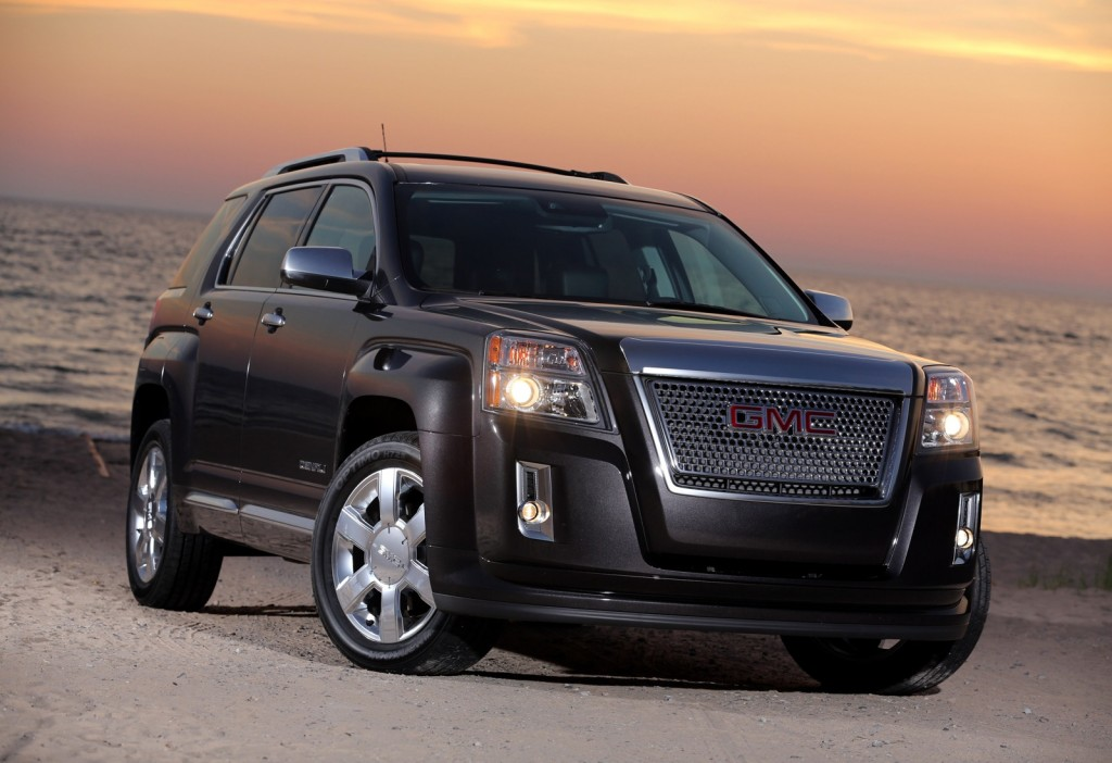 image 2013 gmc terrain denali size 1024 x 702 type gif posted on june 14 2012 7 52 am. Black Bedroom Furniture Sets. Home Design Ideas
