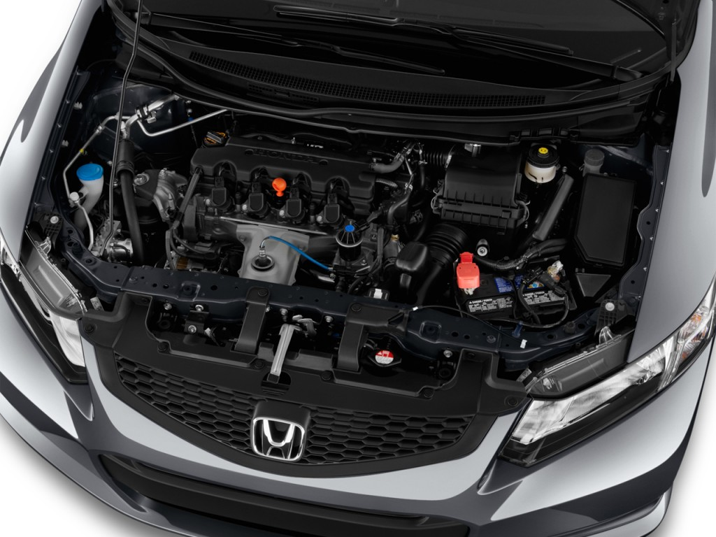 When To Change 2014 Honda Accord Lx Transmission Fluid