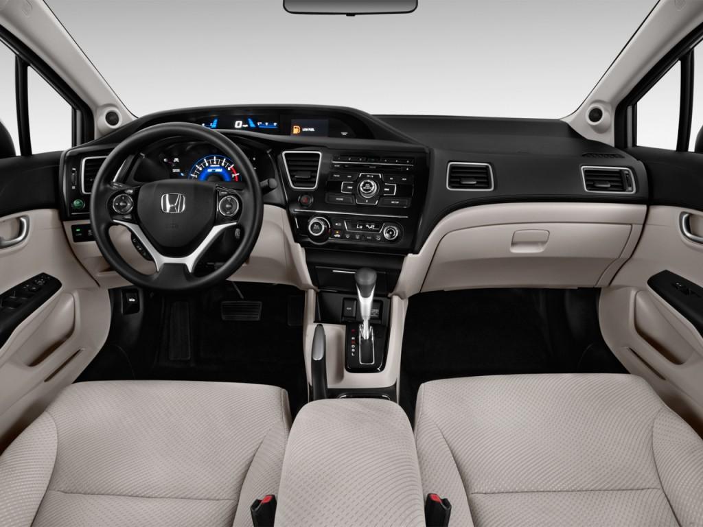 image 2013 honda civic hybrid 4 door sedan l4 cvt dashboard size 1024 x 768 type gif. Black Bedroom Furniture Sets. Home Design Ideas