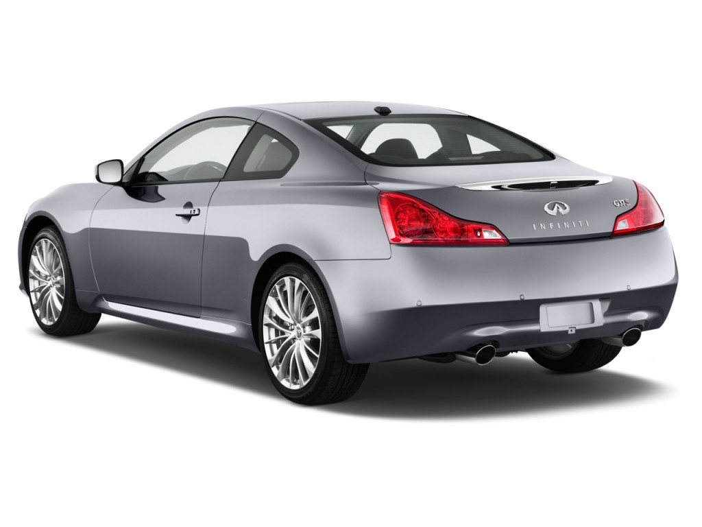 image 2013 infiniti g37 coupe 2 door journey rwd angular. Black Bedroom Furniture Sets. Home Design Ideas