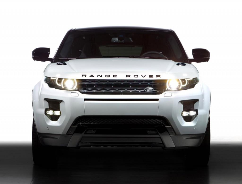 http://images.hgmsites.net/lrg/2013-land-rover-range-rover-evoque-with-black-design-pack_100421171_l.jpg
