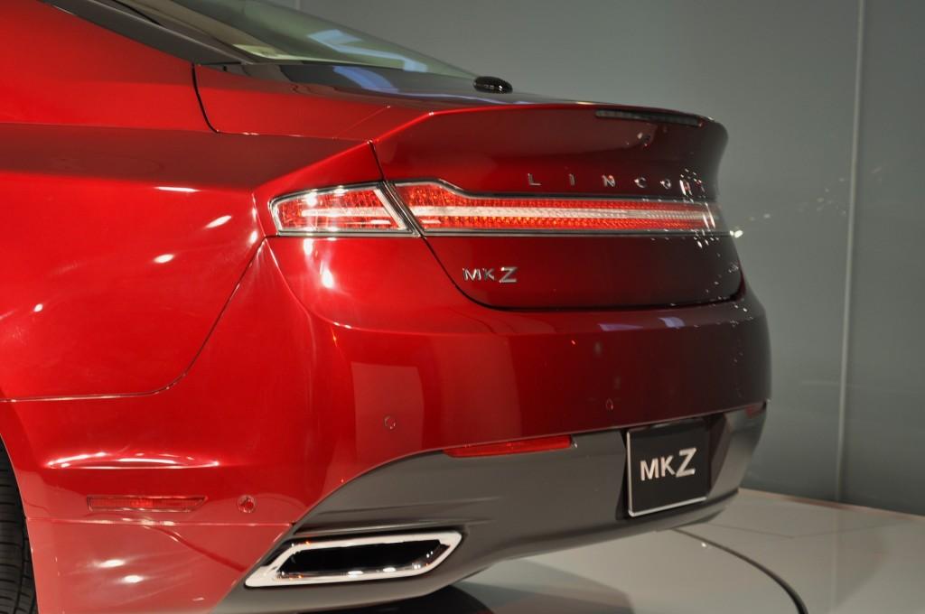 Ohio Electric Car Rebate Toyota