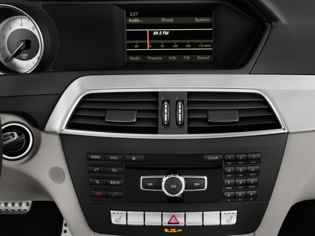 New Radio Wiring Issues Peachparts Mercedes Shopforum