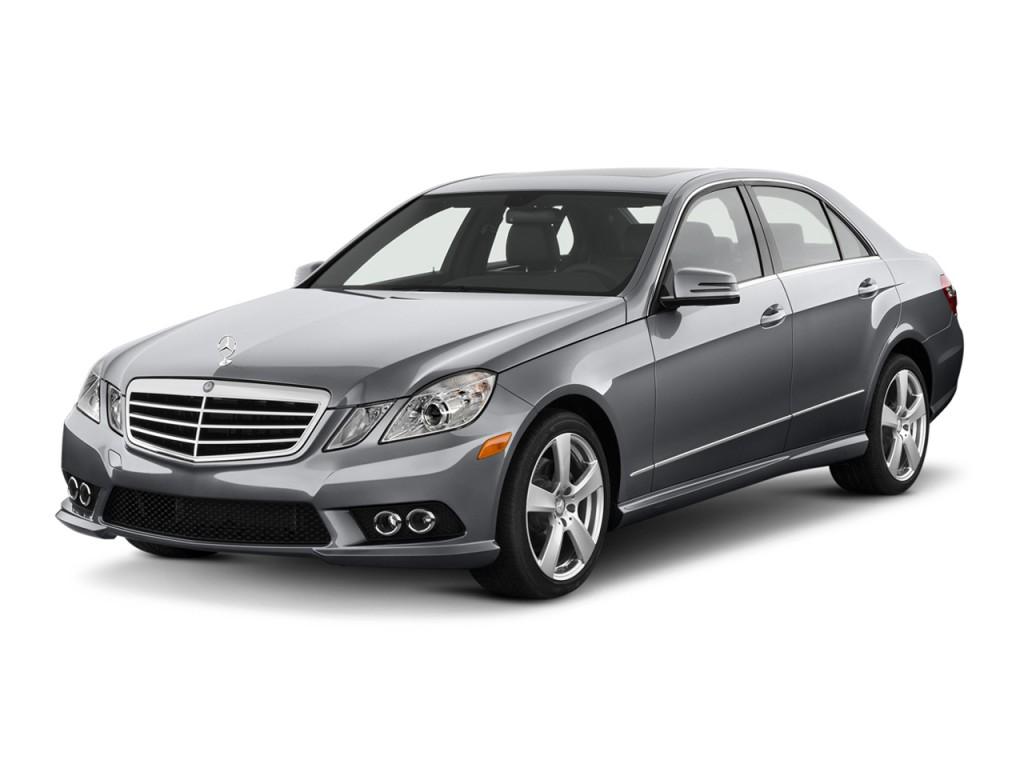 Image 2013 mercedes benz e class 4 door sedan e350 sport for Mercedes benz e class images