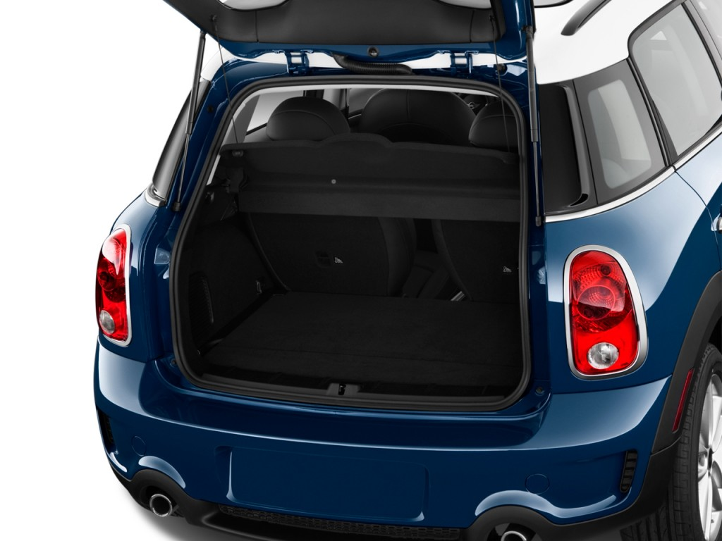 image 2013 mini cooper countryman fwd 4 door s trunk size 1024 x 768 type gif posted on. Black Bedroom Furniture Sets. Home Design Ideas