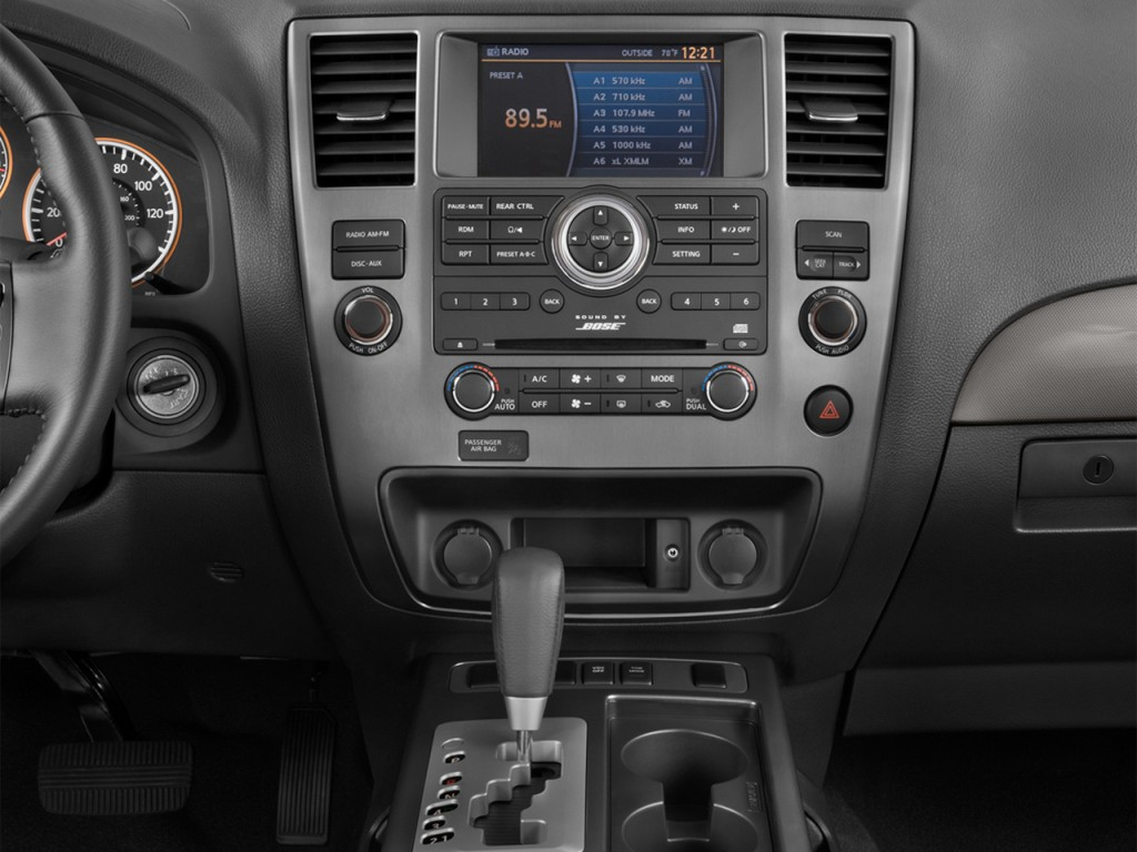 2009 nissan armada interior image collections hd cars wallpaper 2013 nissan armada new concept image collections hd cars wallpaper 2013 nissan armada interior images hd vanachro Choice Image