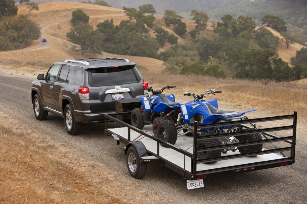 image 2013 toyota 4runner towing size 1024 x 682 type gif posted on october 6 2012 12. Black Bedroom Furniture Sets. Home Design Ideas