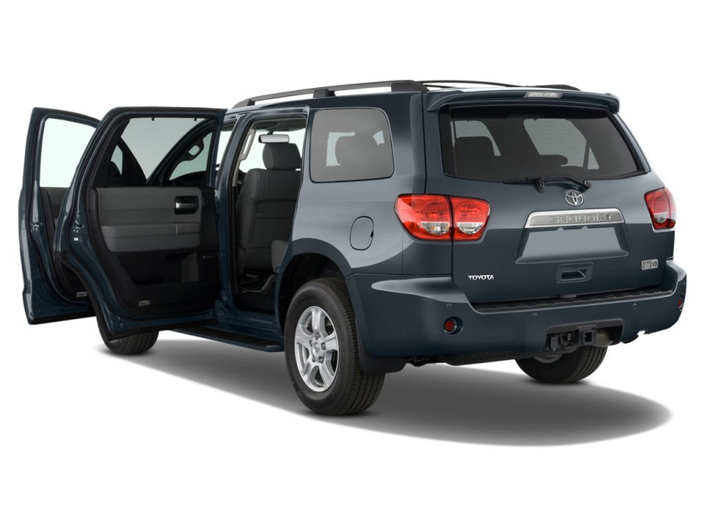 2013 highlander limited reviews consumer reports autos post. Black Bedroom Furniture Sets. Home Design Ideas