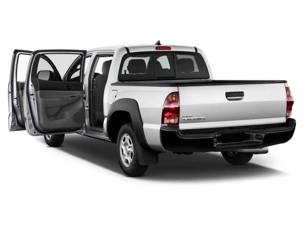 image 2013 toyota tacoma 2wd double cab i4 at natl open doors size 1024 x 768 type gif. Black Bedroom Furniture Sets. Home Design Ideas