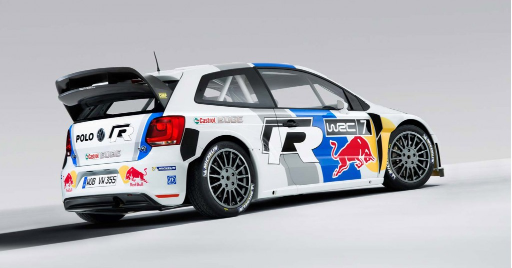 2013-volkswagen-polo-r-wrc-race-car_100412592_l.jpg