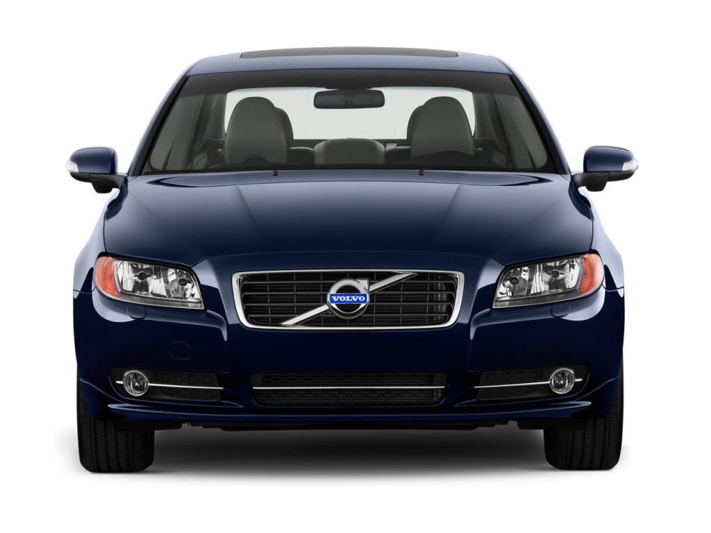 image 2013 volvo s80 4 door sedan 3 2l front exterior view size 1024 x 768 type gif posted. Black Bedroom Furniture Sets. Home Design Ideas