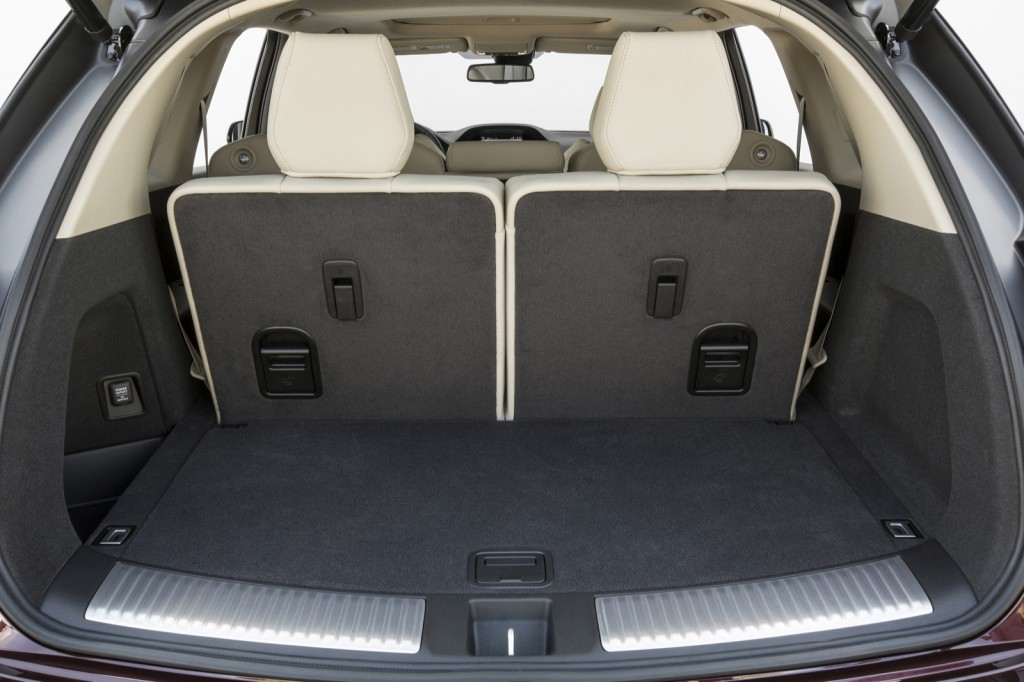 image 2014 acura mdx size 1024 x 682 type gif posted. Black Bedroom Furniture Sets. Home Design Ideas