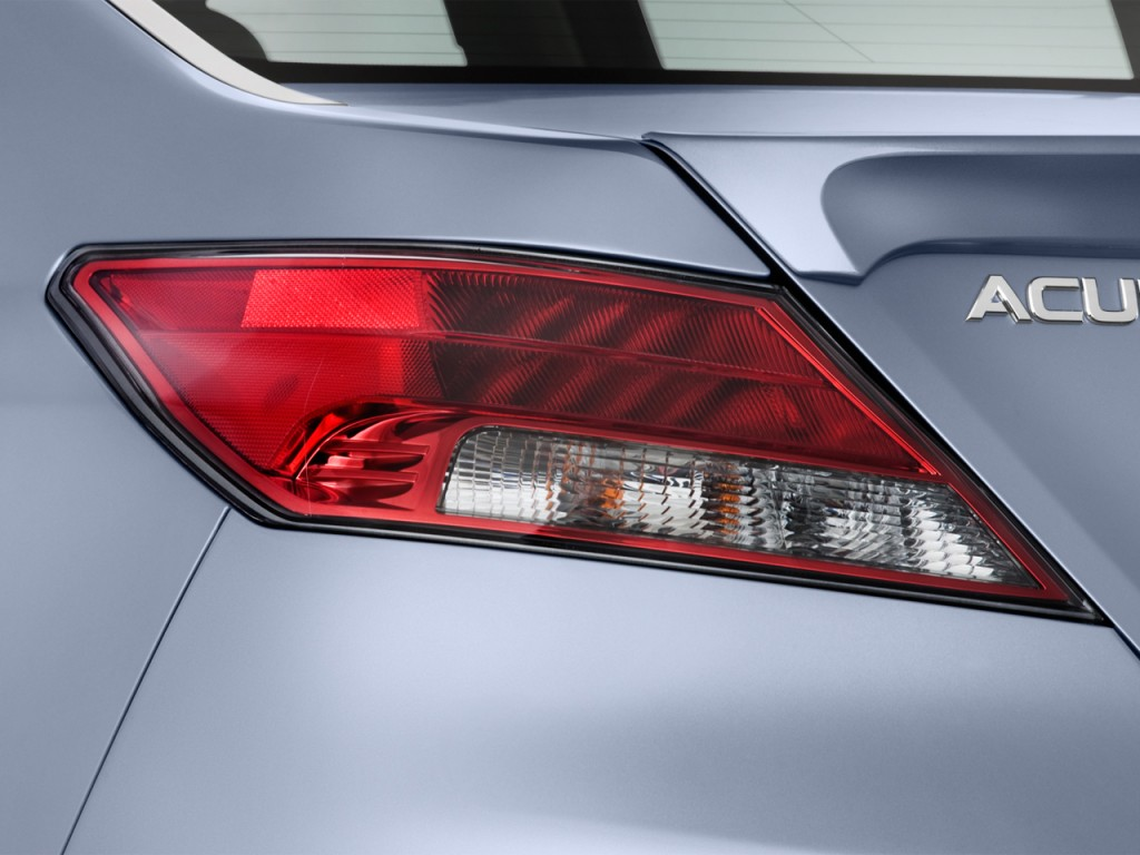 2013 Honda Odyssey Emission Light | Autos Post
