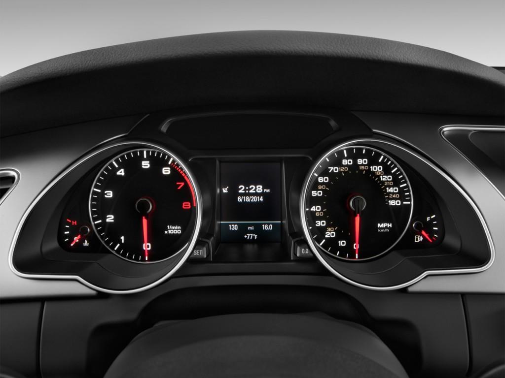 2010 Audi A3 Premium Vs Premium Plus Upcomingcarshq Com