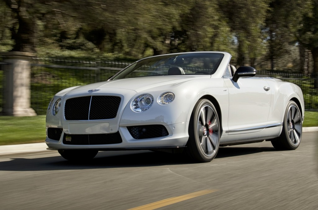 2014 bentley continental gtc v8 s first drive california february. Cars Review. Best American Auto & Cars Review