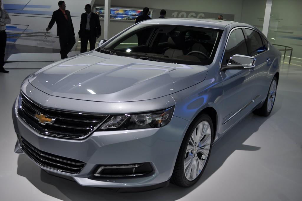 New York Auto Show, Subaru BRZ, Porsche: Car News Headlines
