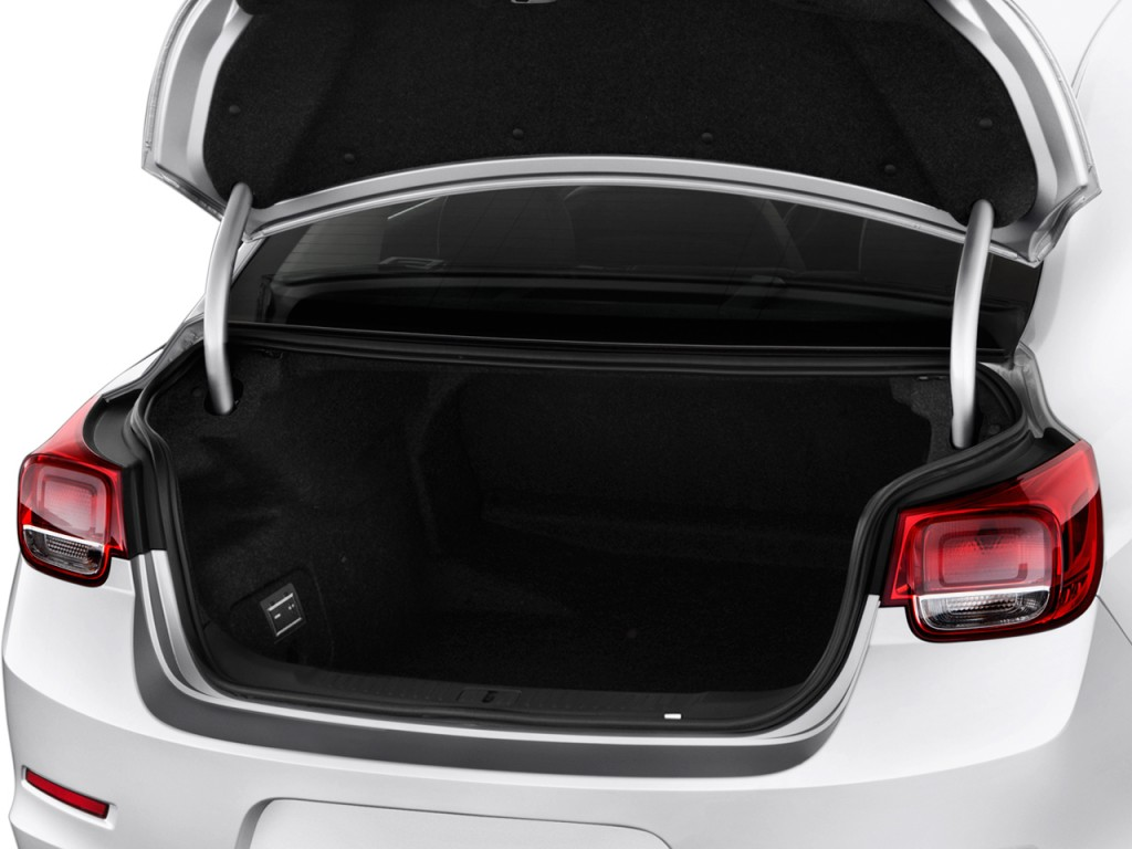 Image  2014 Chevrolet Malibu 4 1ls Trunk  Size  1024 X 768  Type  Gif  Posted On