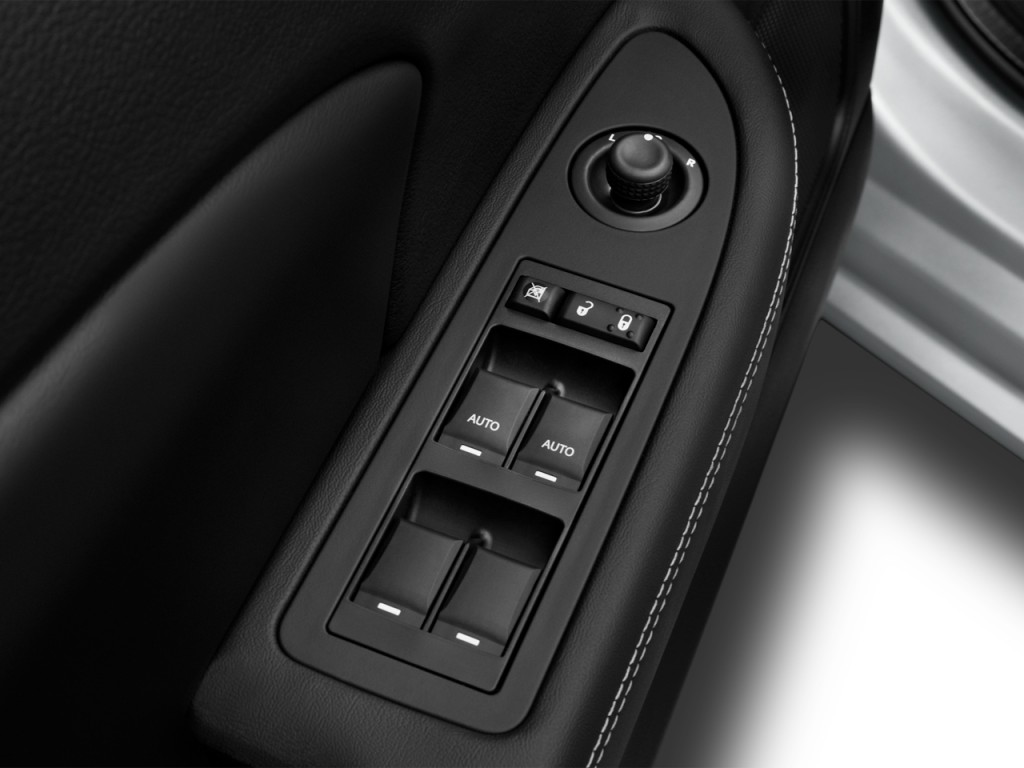 Chrysler 200 Gas Mileage 2013chrysler Interior Www Pixshark Com Fuse Box Diagram2014 Image 2014 4 Door Sedan Limited