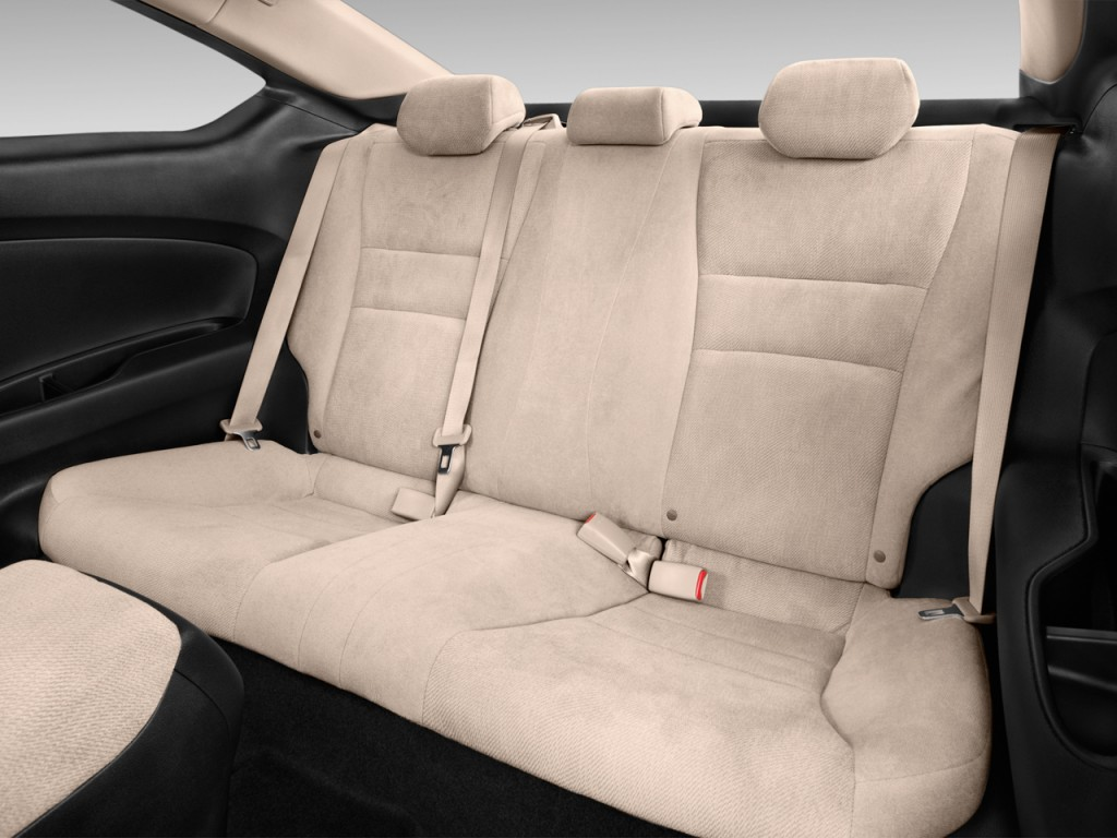 image 2014 honda accord coupe 2 door i4 cvt lx s rear seats size 1024 x 768 type gif. Black Bedroom Furniture Sets. Home Design Ideas