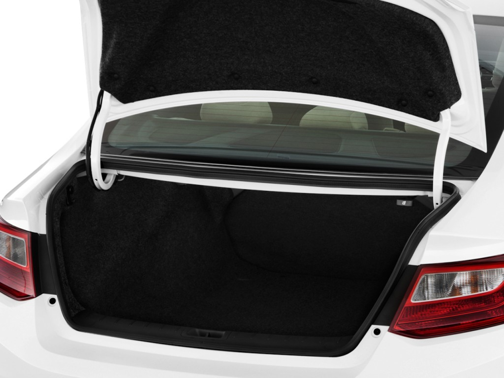 image 2014 honda accord coupe 2 door i4 cvt lx s trunk size 1024 x 768 type gif posted on. Black Bedroom Furniture Sets. Home Design Ideas