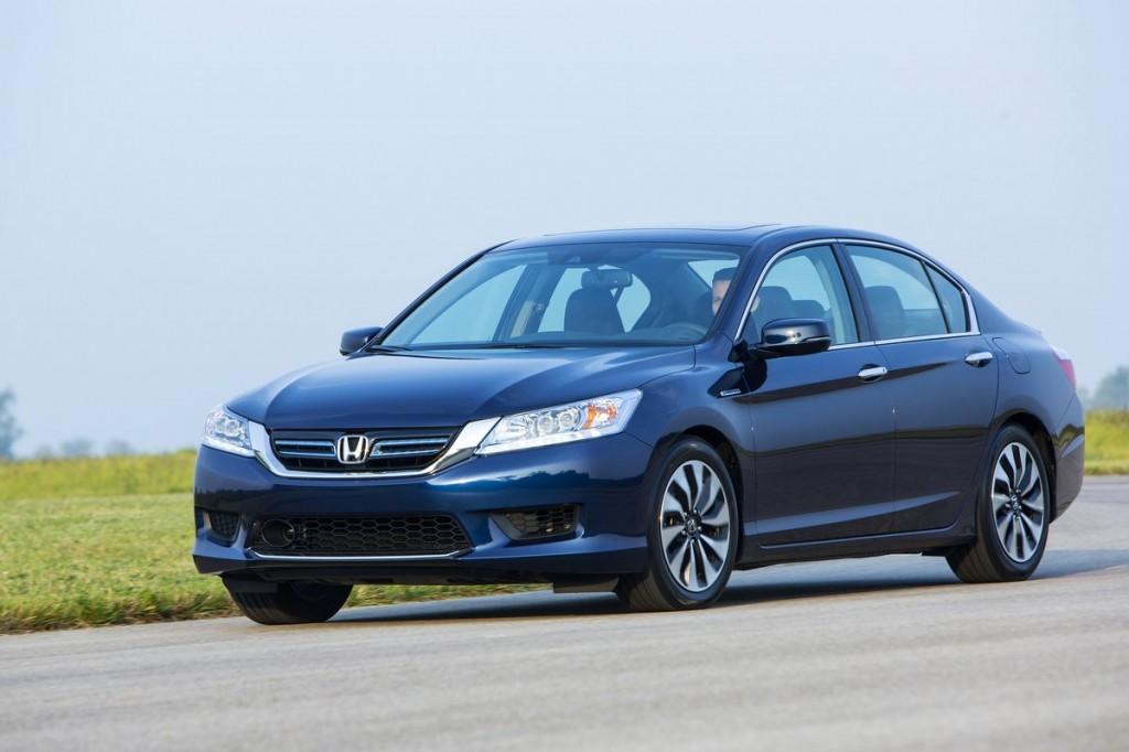 2017 Honda Fit Pricing For Sale Edmunds Autos Post